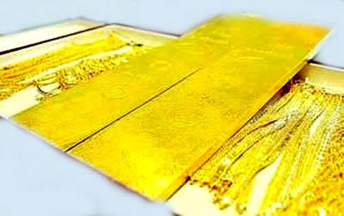 黃金 全台利息最低 高價收當 息可議 公營當舖可轉當買賣